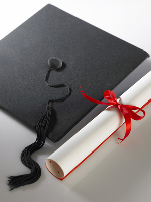 Obtaining Your Medical Degree in Caribbean Schools