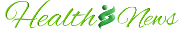 Health & Healthcare